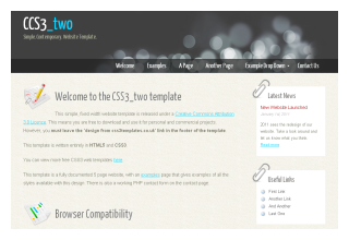 CSS3_two