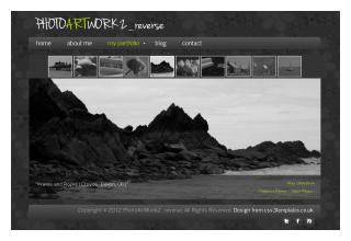 PhotoArtWork2_reverse